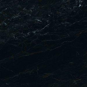 Tubądzin Regal Stone Poler 59,9x59,8