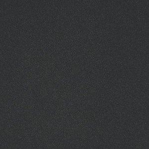 Ceramstic Galactic Black GRS.304B 60×60