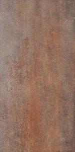 Steel Brown 29,7x59,8