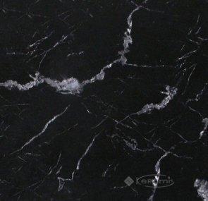 Genova Negro 58,5x58,5