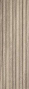 Daikiri Brown Struktura Wood Pasy 25x75