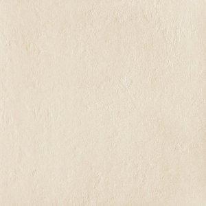 Industrio Ivory 59,8x59,8