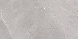Cersanit Assier Grey Glossy 29,7x60