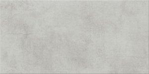 Dreaming Light Grey 29,7x59,8