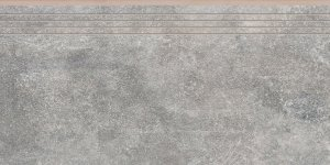 Montego Grafit Stopnica 29,7x59,7