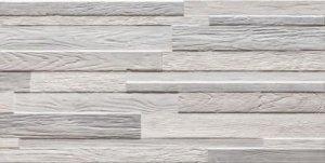 Stargres Wood Mania Grey 30x60