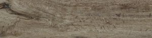 Siena Grigia 15,5x62