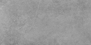 Tacoma Silver 59,7x119,7