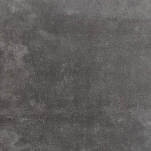 Tassero Grafit Lappato 59,7x59,7