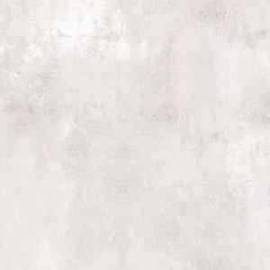 Manhattan Bianco Lappato 80X80