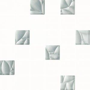 Esten Bianco/Silver Mozaika 29,8x29,8