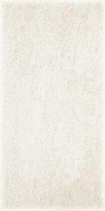 Emilly Bianco 30x60