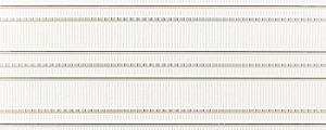 Abisso White 1 Dekor 74,8x29,8