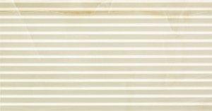 Onis STR 29,8x59,8