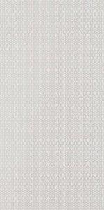 Grace Grys A Inserto 29,5x59,5