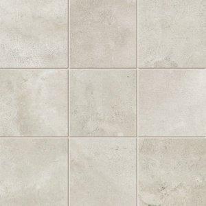 Epoxy Grey 2 Mat Mozaika 29,8x29,8