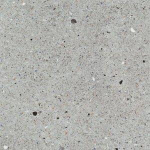 Tubądzin Dots Graphite LAP 59,8x59,8