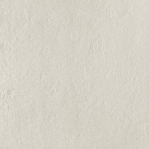 Industrio Light Grey 59,8x59,8