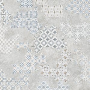 Cover Acero Deco 60,8x60,8