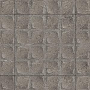 Minimal Stone Grafit Mozaika 29,8x29,8