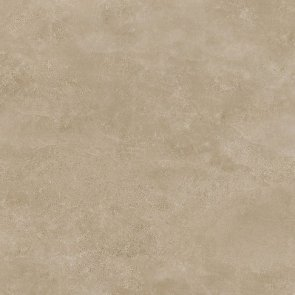 Cersanit GPTU 605 Beige 59,3x59,3