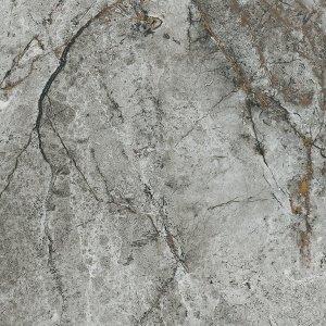 Marble Skin Grey Matt 59,8x59,8