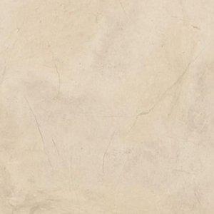 Goldsand Ivory 60x60