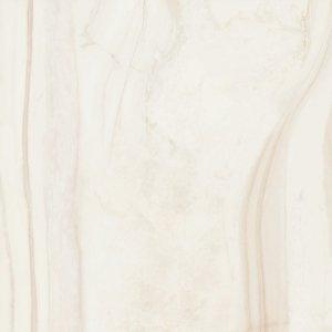 Tubądzin Tender Stone Satyna 79,8x79,8