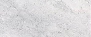 Varna Soft Grey 25x60