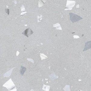 Arcana Ribe-R Gris 80x80