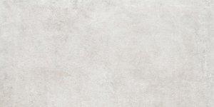 Montego Gris 39,7x79,7