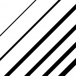 Ceramstic Opp Lines DG-144B-L 60x60