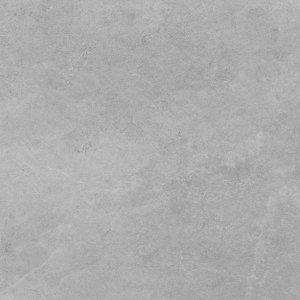 Tacoma White 59,7x59,7