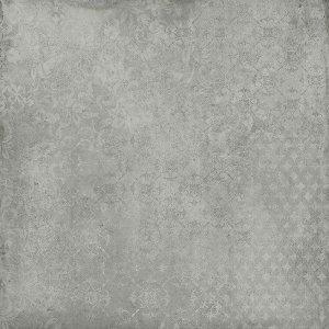 Stormy Grey Carpet 59,3x59,3