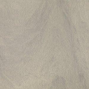 Paradyż Rockstone Antracite Struktura 59,8x59,8