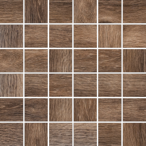 Mattina Marrone Mozaika 29,7x29,7