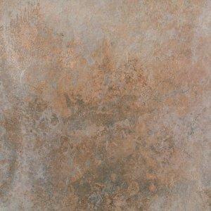 Paradyż Burlington Rust Płyta Tarasowa 2.0 59,5x59,5