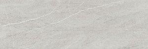 Noisy Grey Structure Matt 39,8x119,8