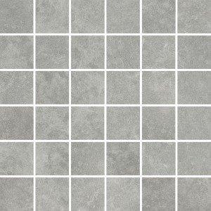 Apenino Gris Mozaika Lappato 29,7x29,7