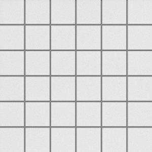 Cambia White Lappato Mozaika 29,7x29,7