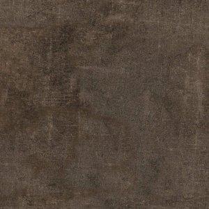 Ceramstic La Sandi Brown Poler GRS.501C.P 60x60