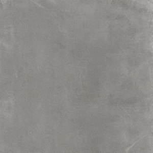 Factor Grafit 59,5x59,5