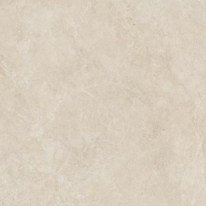 Paradyż Lightstone Crema  59,8x59,8