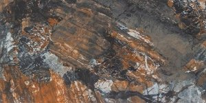 Ceramstic Granderoca Coral Poler GRS.370A.P. 120X60