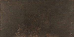 Ceracasa Evolution Bronce 49,1x98,2