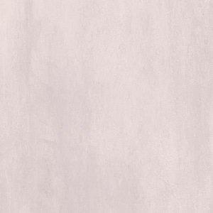 Halcon Oxo Blanco 60x60