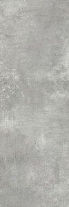Industrial Chic Grafit 29,8x89,8