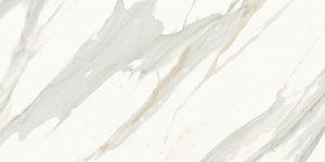 Calacatta Gold Matt 59,8x119,8