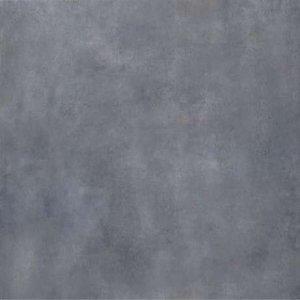 Batista Steel Lappato 59,7x59,7
