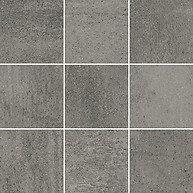 Grava Grey Mosaic Mat Bs 29,8x29,8